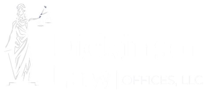 dickinson law offices logo trans 1